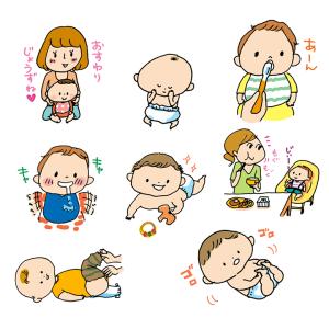 たまひよSHOP(ベネッセコーポレーション)